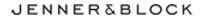 Jenner-Block Sponsor Logo.png