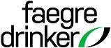 Faegre Drinker Logo.jpg