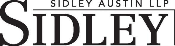 Sidley Sponsor Logo.jpg