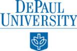 DePaul University Sponsor Logo.jpg