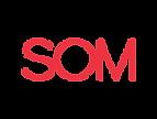 SOM Sponsor Logo.png