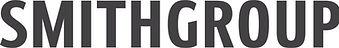SmithGroup Logo.jpg