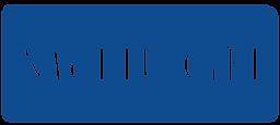 JMCC Logo_Color.png