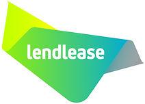 Lend Lease Sponsor Logo.jpg