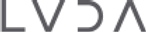 LVDA Logo.png
