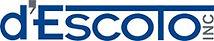 dEscoto Sponsor Logo.jpg