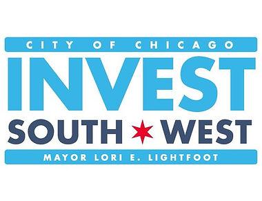 Invest SW Placeholder Logo.jpg