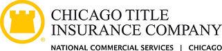 Chicago Title NCS Chicago_New Logo.jpg
