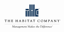 The Habitat Company Sponsor Logo.png