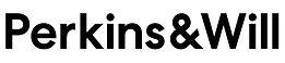 Perkins & Will Sponsor Logo.jpg