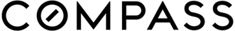 Compass Commerical Sponsor Logo.png