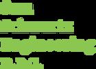 Sam Schwartz Sponsor Logo.png