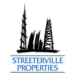 Streeterville Properties Sponsor Logo.jp