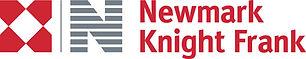 Newmark Knight Frank_New Logo.jpg
