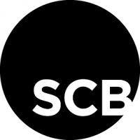 SCB Sponsor Logo.jpg