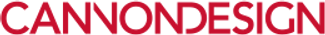 Cannon Design Sponsor Logo.png