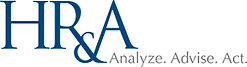HRA Sponsor Logo.jpg