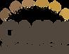 Omni Sponsor Logo.png