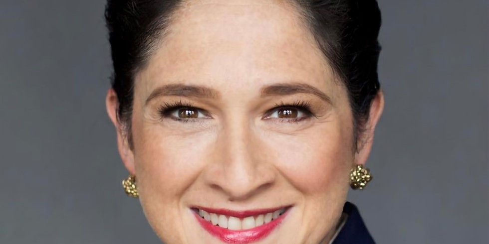 Driving Fiscal Recovery Amidst the COVID-19 Pandemic: A Conversation with Illinois State Comptroller Susana Mendoza