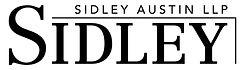 Austin Sidley Logo.jpg