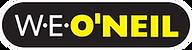 We O'Neil Sponsor Logo.png