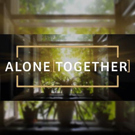 Alone%20Together_edited.jpg