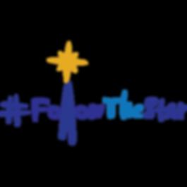 #FollowTheStar logo version 1 RBG.png