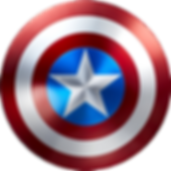 captain_america_PNG94.png