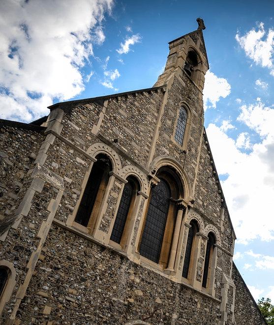 Church0121a_edited.jpg