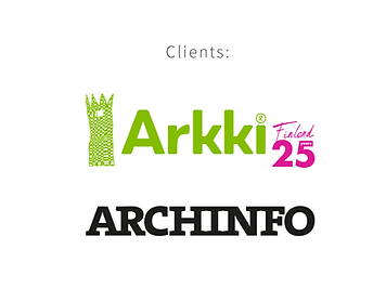 clients_Arkki_Archinfo.png