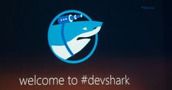 Microsoft DevShark hackaton