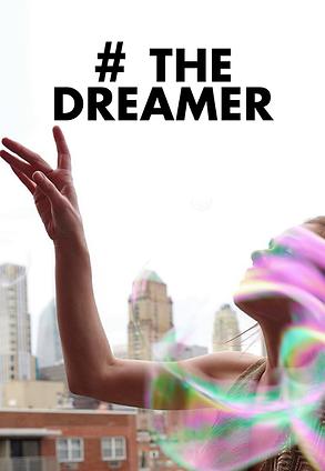 Dreamer_hover1.png