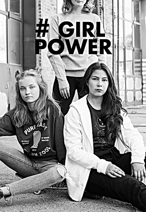 girlpower_edited.png