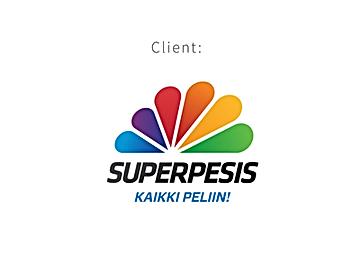 superpesis.png