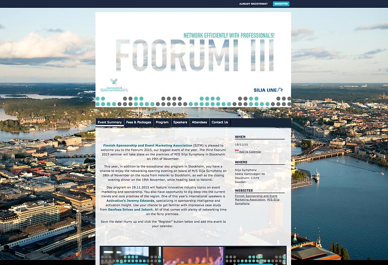 Sponsorship Foruumi 3 -2.png