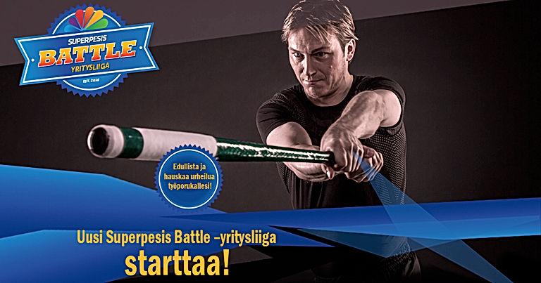 Superpesis_Battle_yritysliiga_Banner_0.j