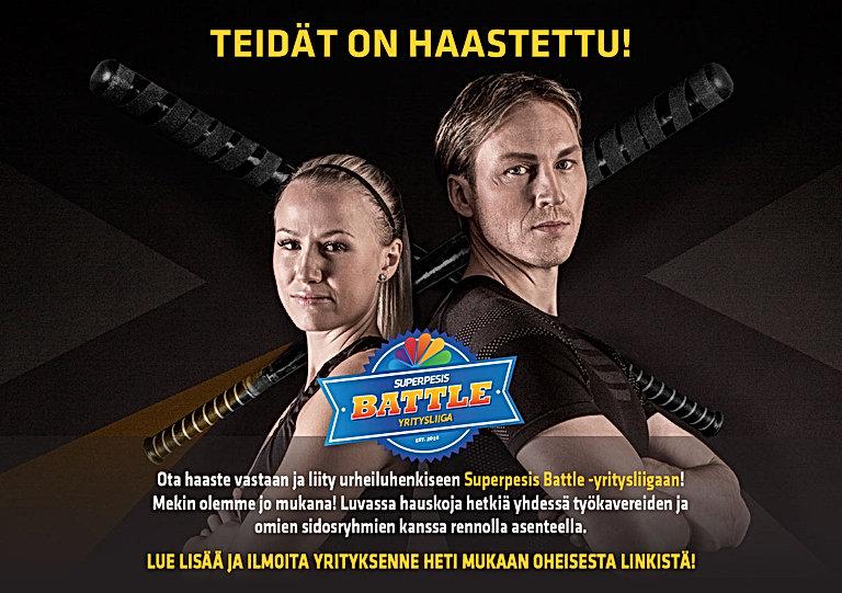 Superpesis_Battle_yritysliiga_Facebook.j