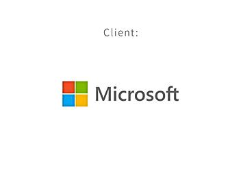 www-microsoft.png
