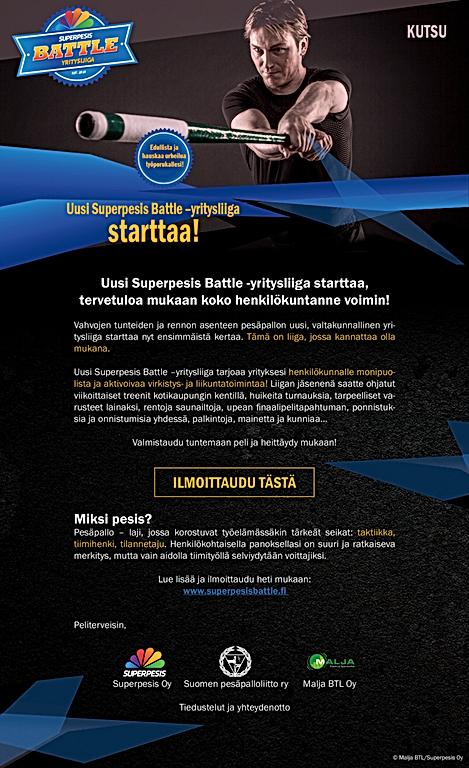 Superpesis_e-invitation.png