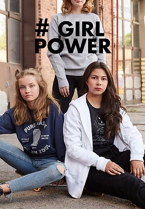 girlpower.png