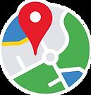 ICONO MAPS.png