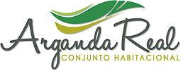 ARGANDA REAL-LOGO.jpg