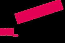 HAN logo new.png