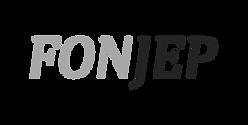 logo-micro_0_edited.png