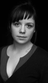 Aurélie Messié.png