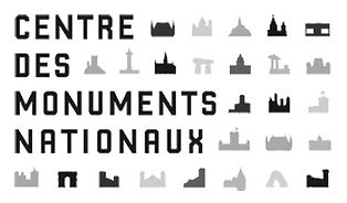 Logo_Monuments_Nationaux_France_edited.j