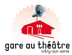 logo gare au theatre.jpg