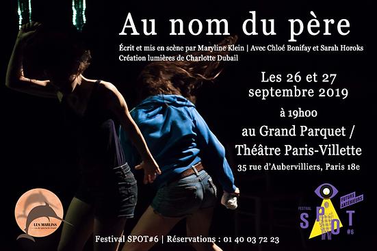 Invitation-Au-nom-du-père-Grand-Parquet.