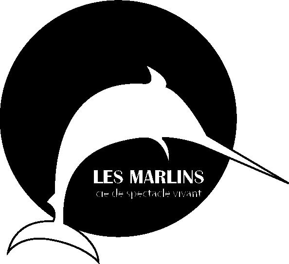 Compagnie des Marlins logo