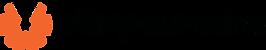 1280px-Logo_Vitry_Seine.svg.png